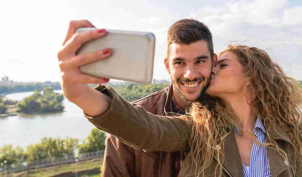 comunicazione relazioni social media
