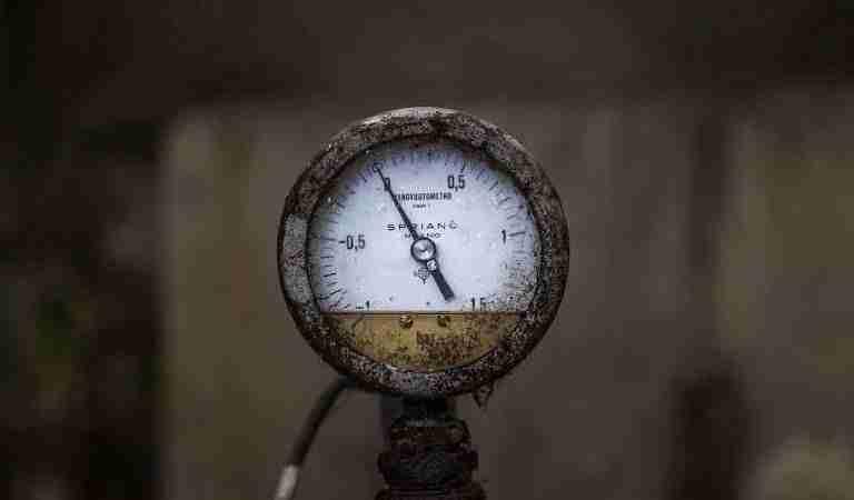 web analytics misurare strategia