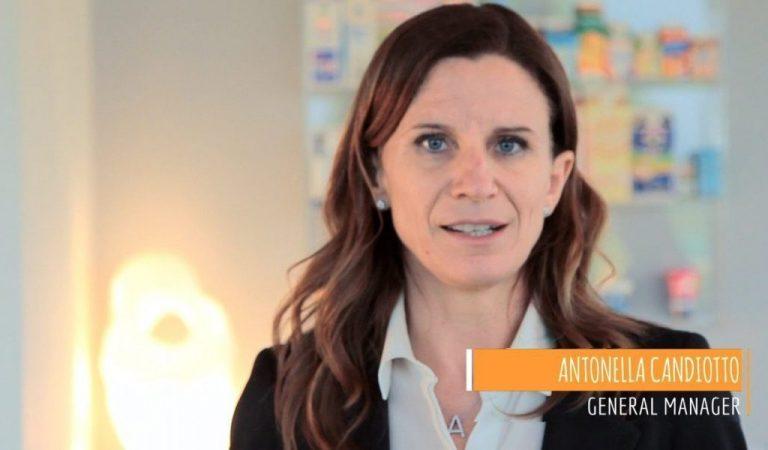 antonella candiotto galdi business model journey