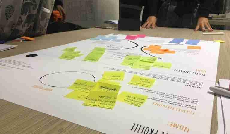 analisi segmentazione clienti gamification