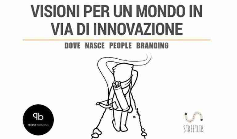 ebook cover people branding