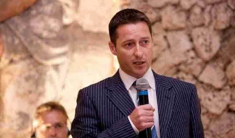 speech CNA emilia romagna innovazione