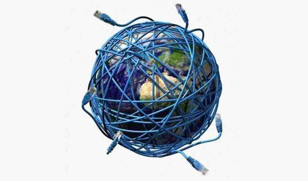 Tendenze rete web