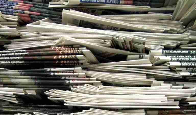 database addetto stampa